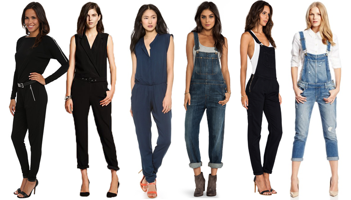 fall-rompers-and-overalls-2014